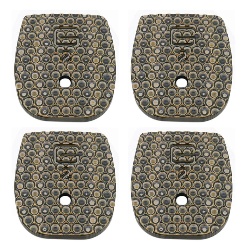 coolhan gear glock floor plates made out of g10 glock basepads. 3.jpg
