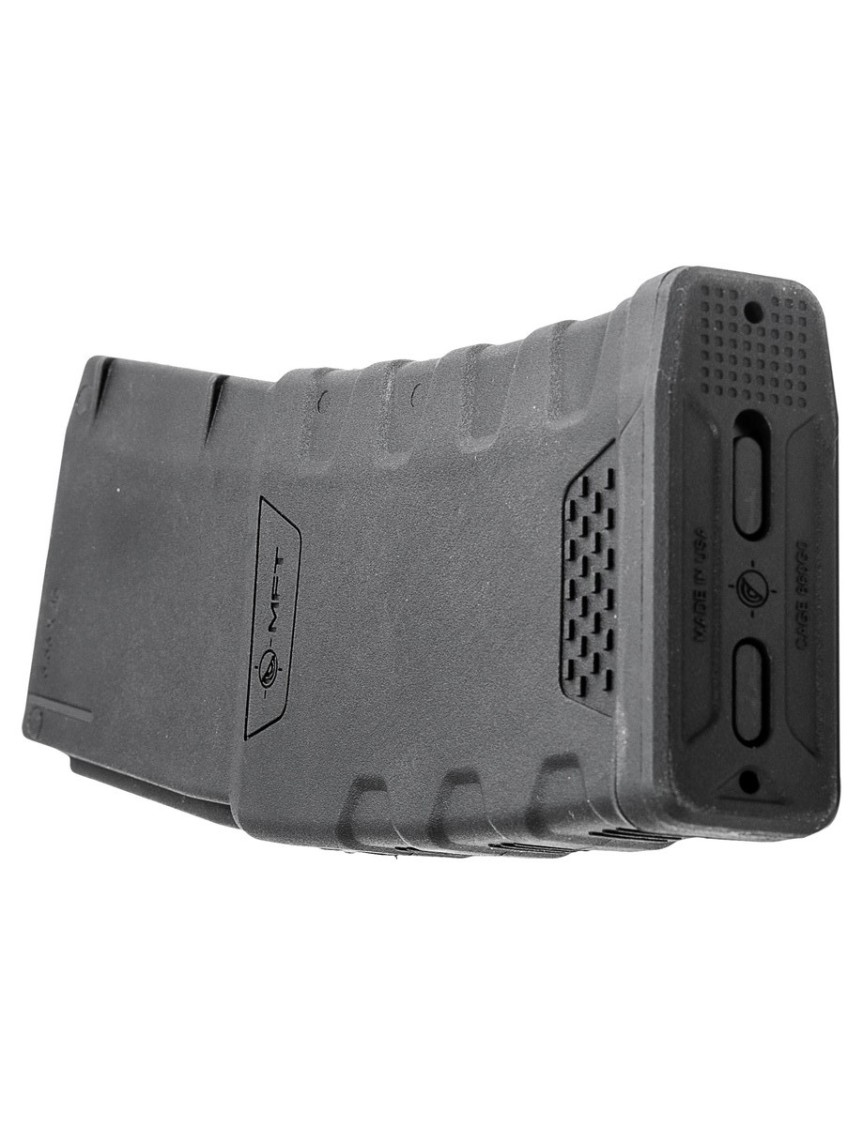 mission first tactical exdpm556 ar15 magazines hi cap mags assault magazines clips 1.jpg