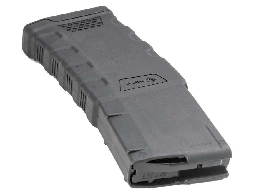 mission first tactical exdpm556 ar15 magazines hi cap mags assault magazines clips 3