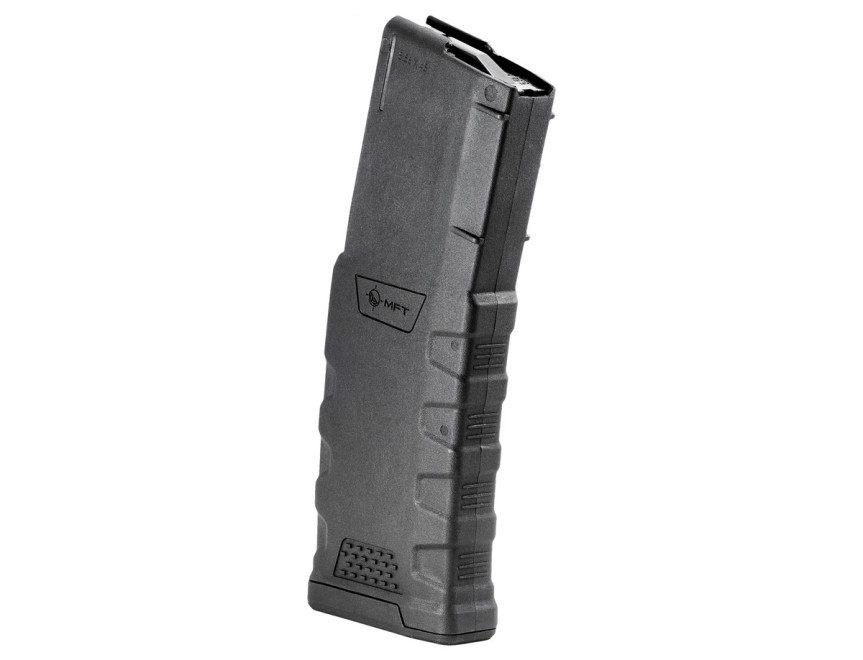 mission first tactical exdpm556 ar15 magazines hi cap mags assault magazines clips 4
