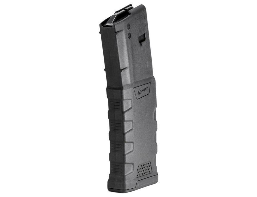 mission first tactical exdpm556 ar15 magazines hi cap mags assault magazines clips 5