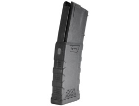 mission first tactical exdpm556 ar15 magazines hi cap mags assault magazines clips