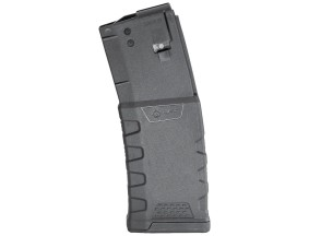 v mission first tactical exdpm556 ar15 magazines hi cap mags assault magazines clips