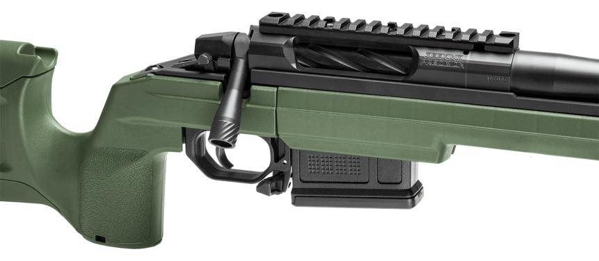 seekins precision havak bravo tactical rifle upgrated sniper rifle  7.png