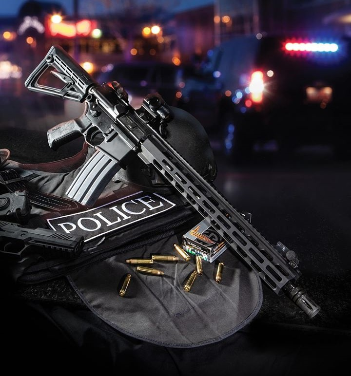 sig sauer m400 pro rifle sniper rifle for swat team in pa a.jpg
