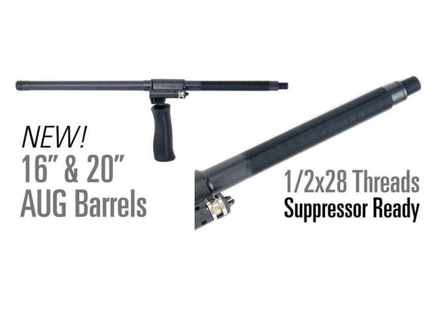 steyr arms threaded aug barrels suppressed aug rifle  a.jpg