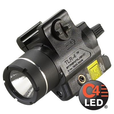 streamlight updated 170 lumen pistol lights tactical light  1.jpg