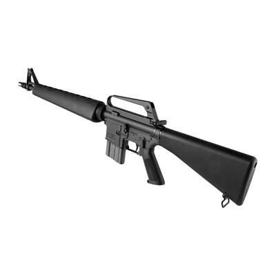 Brownells brn-605 clone colt model 605 replica rifle Vietnam