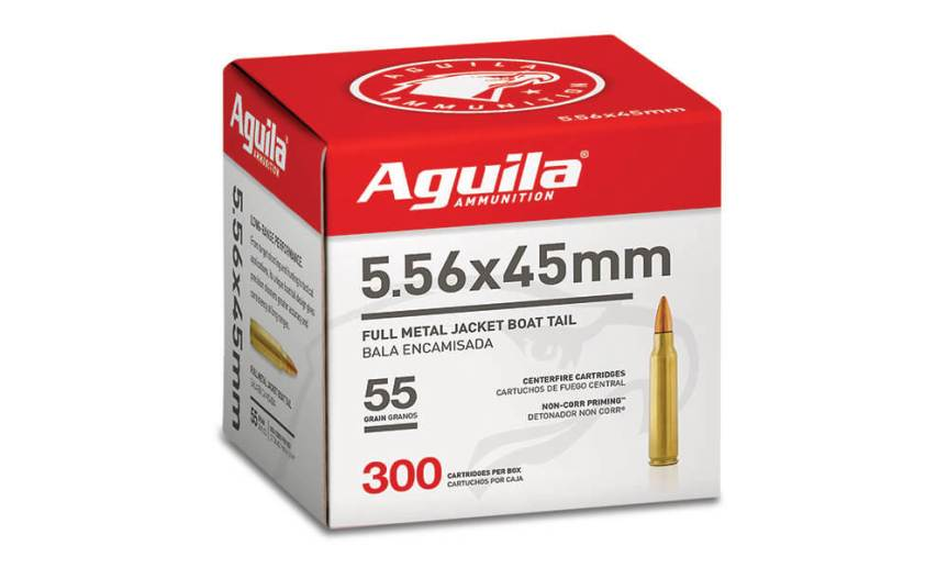 Aguila ammunition 300 count box 556 ammo 1.jpg