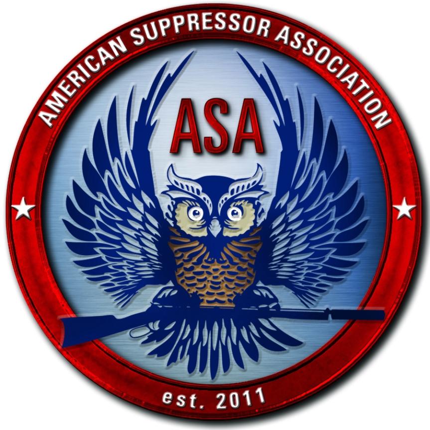 american suppressor association hearing protection act congress ASA.jpg