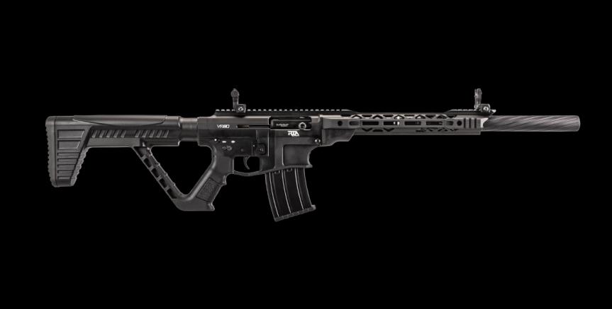 armscor rock island armory vr80 semi automatic shotgun  3.png