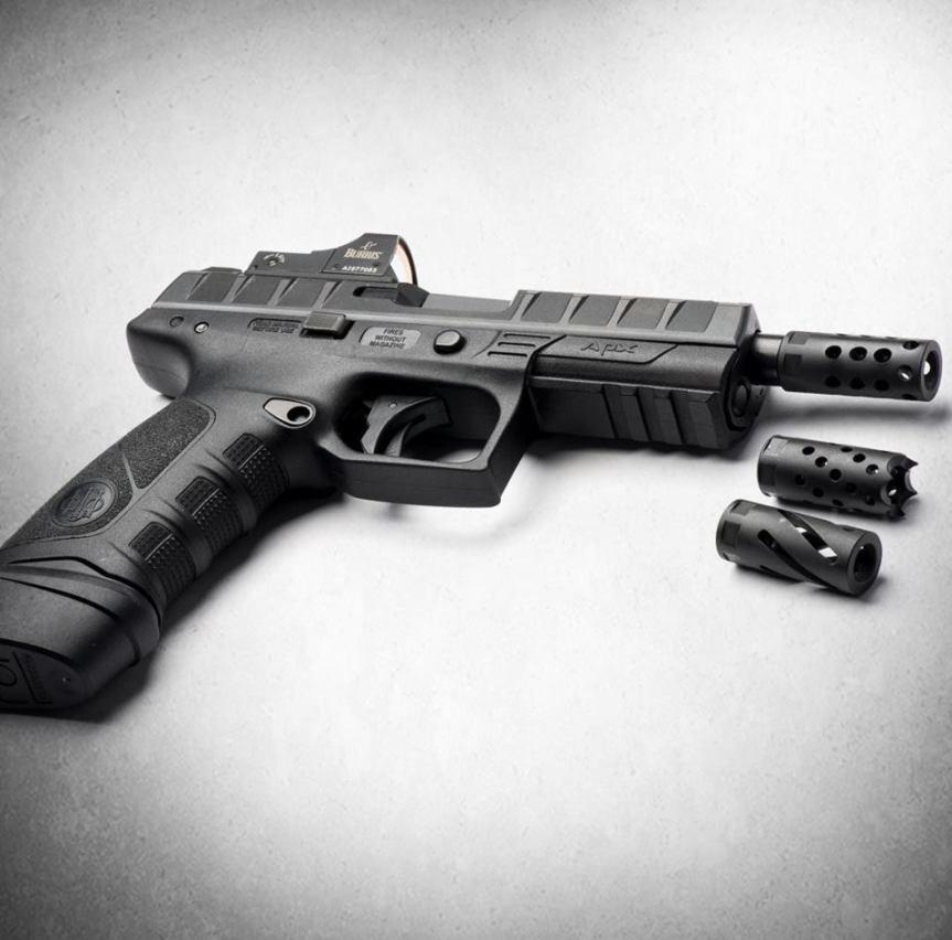 beretta 9mm muzzle brakes for beretta 92 compensators  a.jpg