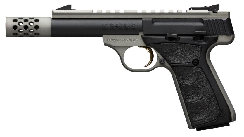 browning  Buck Mark Target Micro suppressor ready pistol 23614739456 051550490 2.jpeg