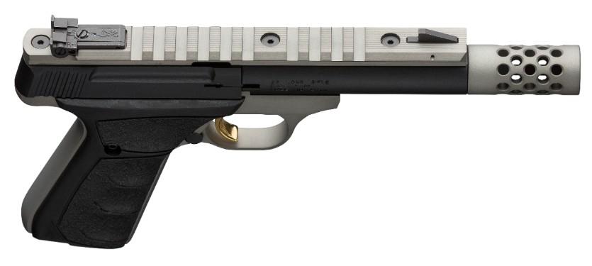 browning  Buck Mark Target Micro suppressor ready pistol 23614739456 051550490 3.jpeg