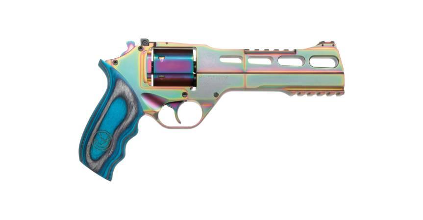 chiappa Rhino revolver nebula 60sar revoler rainbow revolver cf340.301  1.jpg