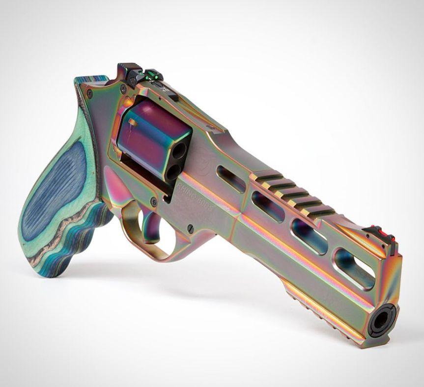 chiappa Rhino revolver nebula 60sar revoler rainbow revolver cf340.301  a.jpg