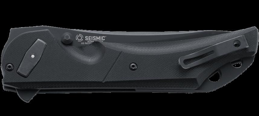 diamondback firearms db9 gen 4 micro 9mm pistol 815875011408pocket pistol the smallest 9mm handgun