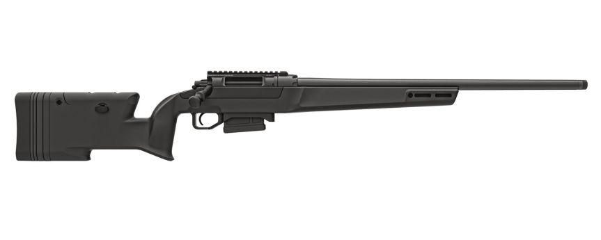 daniel defense delta 5 bolt-action rifle modular precision bolt gun sniper rifle  1.jpg
