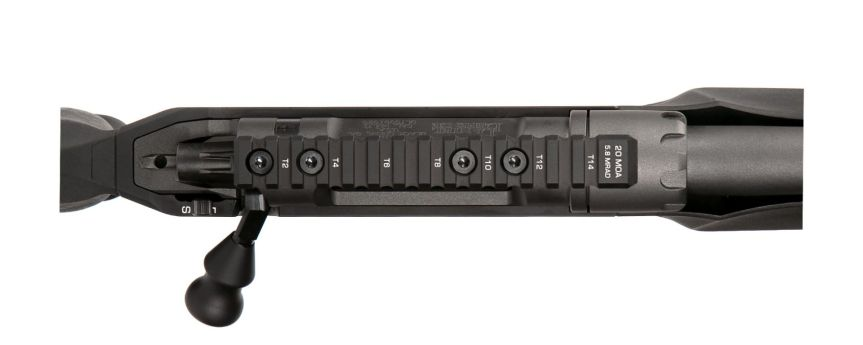daniel defense delta 5 bolt-action rifle modular precision bolt gun sniper rifle  5.jpg
