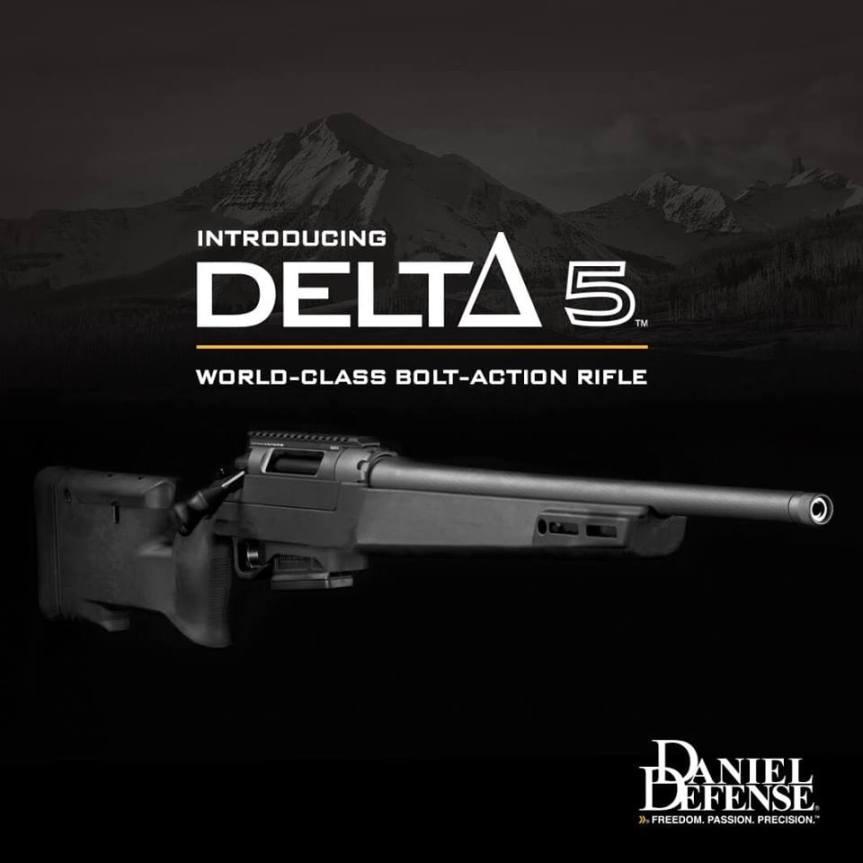 daniel defense delta 5 bolt-action rifle modular precision bolt gun sniper rifle  a.jpg