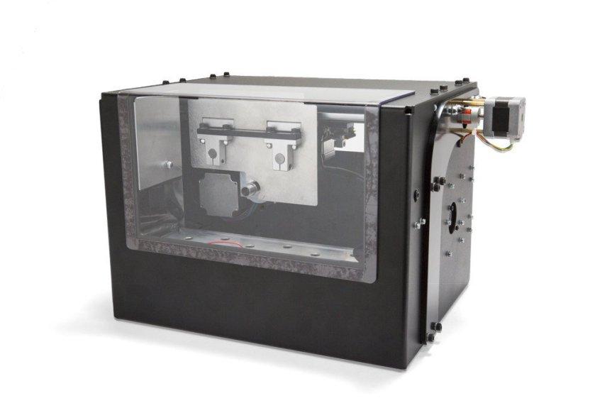 defense distributed ghostgunner 2 polymer 80 glock kit 80 percent glock 1