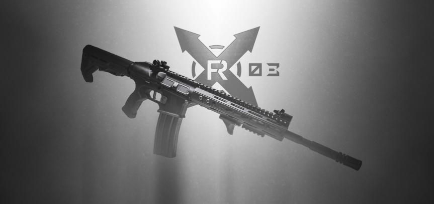 fire control unit rx03 sigp320 drop in  for ar15 ar-15 sig drop in modular trigger pack. 1.jpg