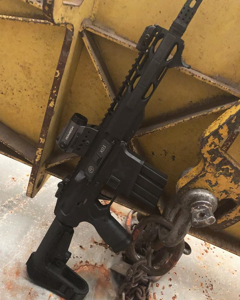 fire control unit rx03 sigp320 drop in  for ar15 ar-15 sig drop in modular trigger pack. 2.jpg
