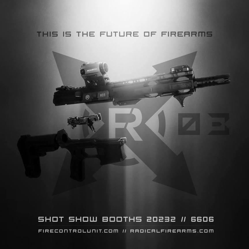 fire control unit rx03 sigp320 drop in  for ar15 ar-15 sig drop in modular trigger pack. a.jpg