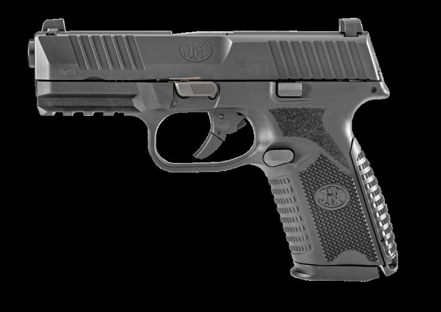 fn america fn509 midsize striker fired pistol  2.png