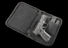 fn america fn509 midsize striker fired pistol fn america fn509 midsize striker fired pistol