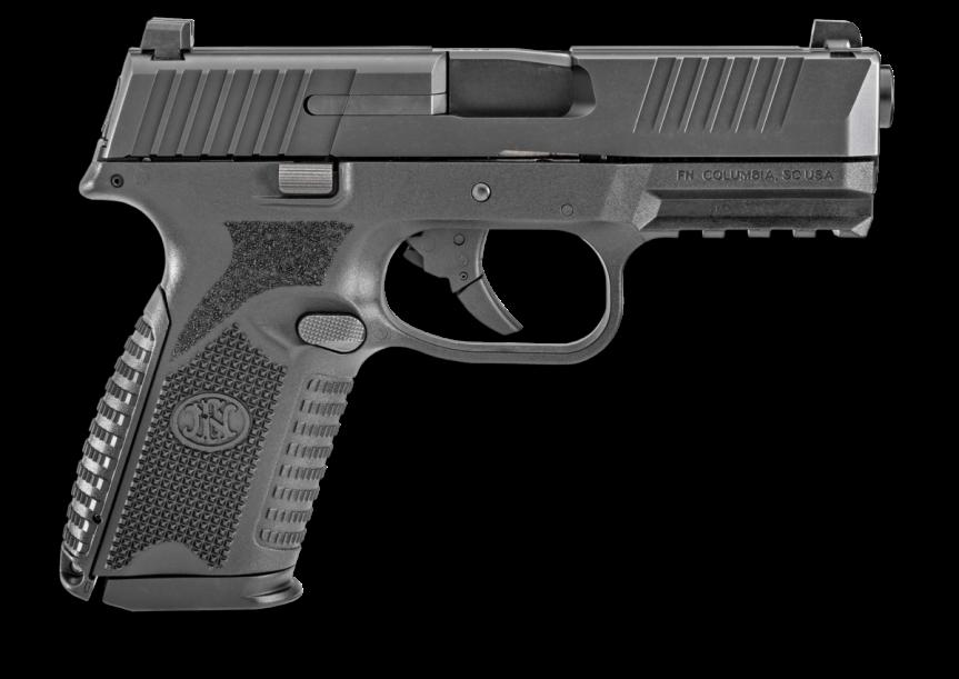 fn america fn509 midsize striker fired pistol  5.png