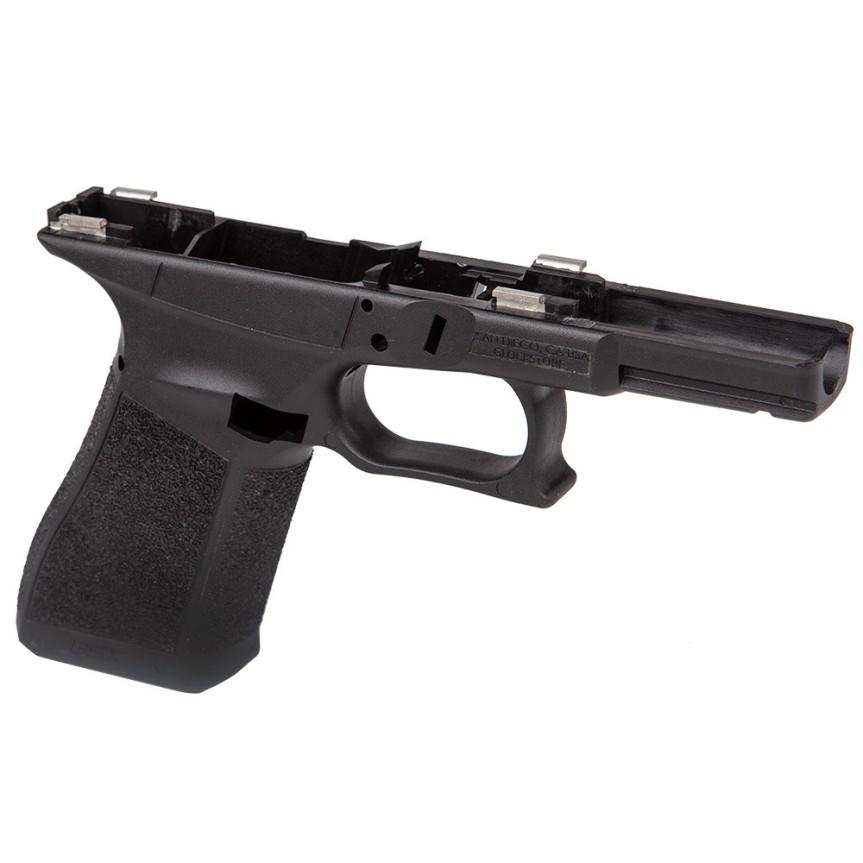 glock store gsx100 glock frame glock 19x 80 percent frame replacement 1.jpg