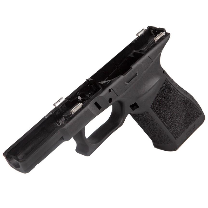 glock store gsx100 glock frame glock 19x 80 percent frame replacement 2.jpg