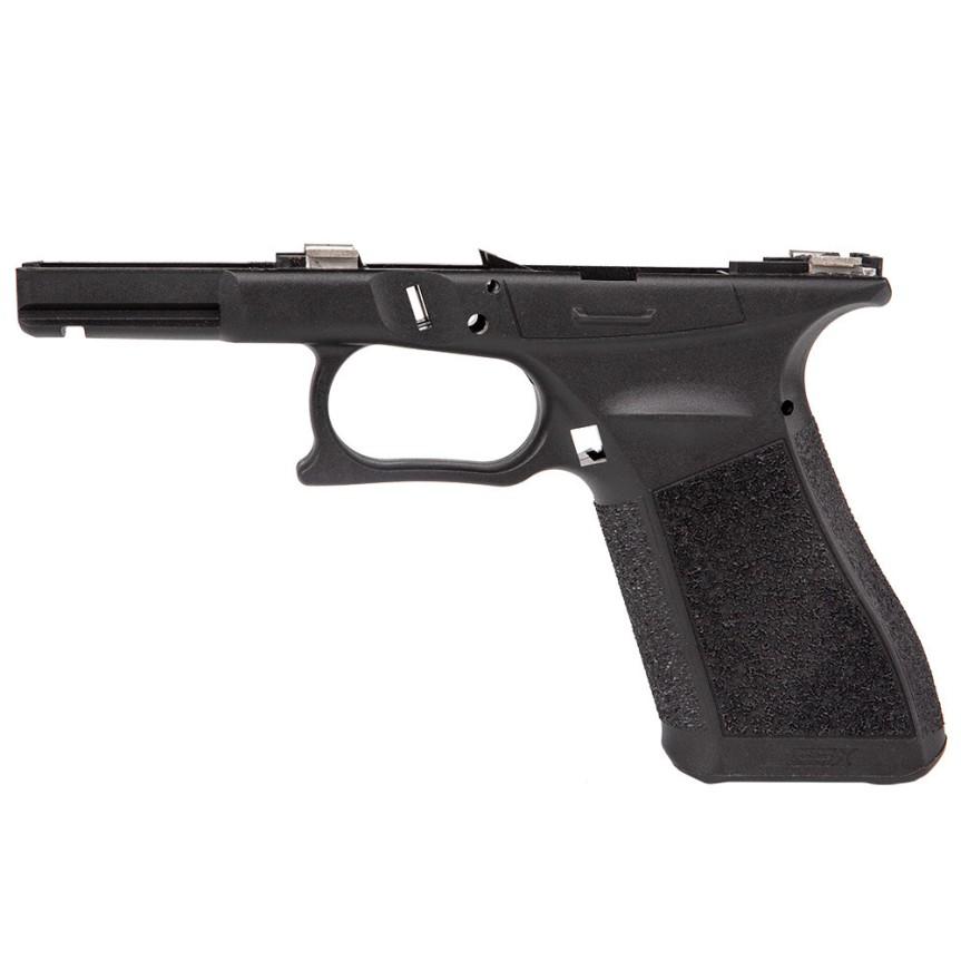 glock store gsx100 glock frame glock 19x 80 percent frame replacement 3.jpg