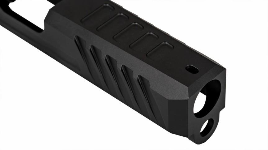 grey ghost precision v3 custom glock slide v4 custom glock slide  7.jpg
