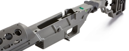jpenterprisesapac700chassissniperriflechassisforremington700advancedprecisionambidextrouschassismarkesmen