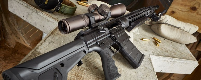 jp enterprises psc-19 rifle AR10 dpms pattern ar10 6.5 racegun 1.jpg