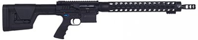 jp enterprises psc-19 rifle AR10 dpms pattern ar10 6.5 racegun 2.jpg