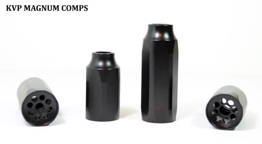 kaw valley precision magnum linear compensators 450 bushmaster muzzle brake.  1.jpg