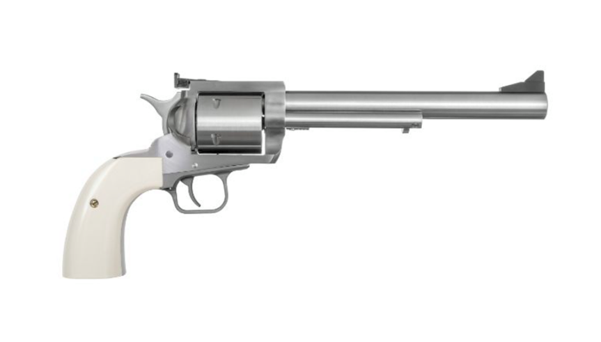 magnum research 500 linebaugh bfr revolver biggest finest revolver chambered in 500 linebaugh  1.png