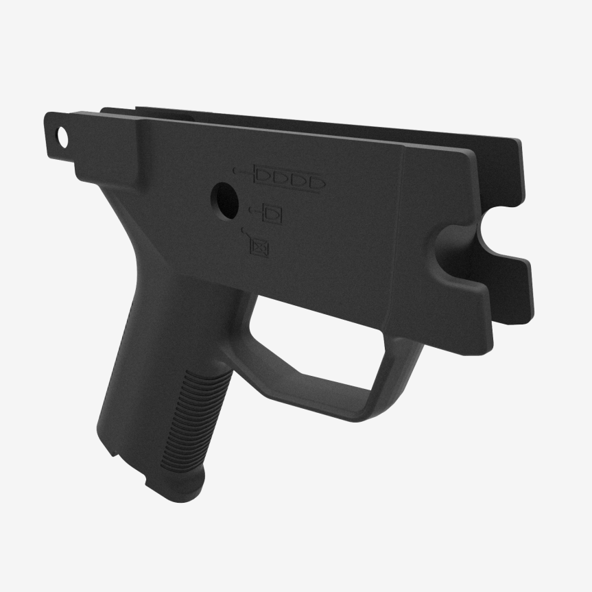magpul industries mp5  grip module hk94 grip module hk91 grip module for mp5k  2.png