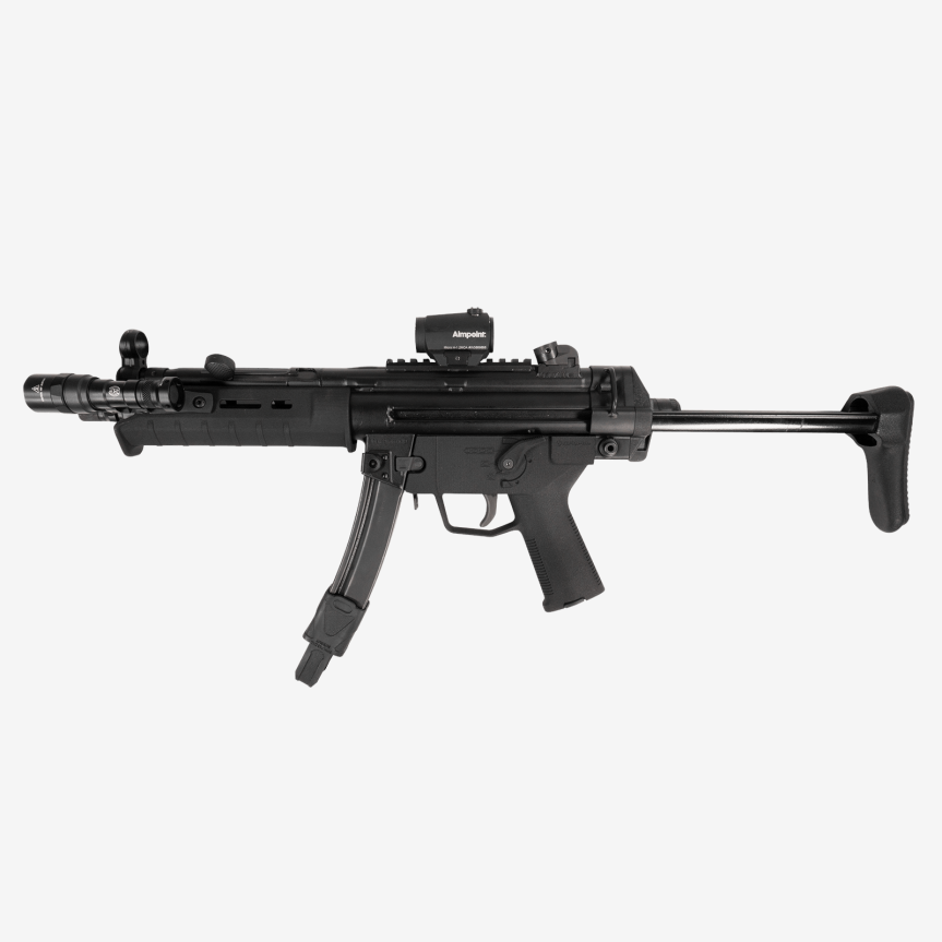 magpul industries mp5 handguards for the mp5 k mlok handguards for the hk mp5 sd 2.png