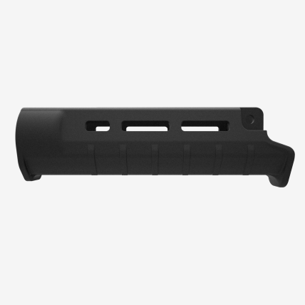 magpul industries mp5 handguards for the mp5 k mlok handguards for the hk mp5 sd