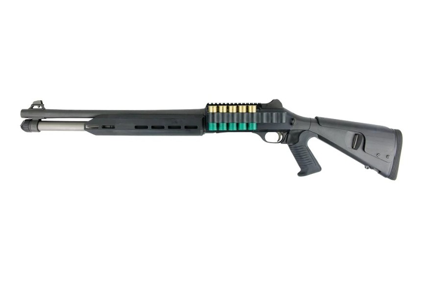 mesa tactical truckee binelli forend mlok binelli attaching lights tactical 1