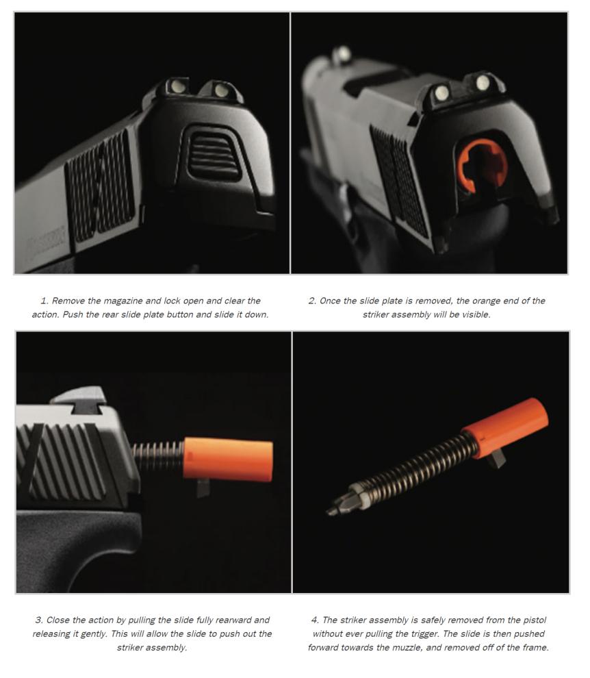 mossberg new subcompact pistol the mc1sc striker fired pistol mc1sc conealed handgun 4.png