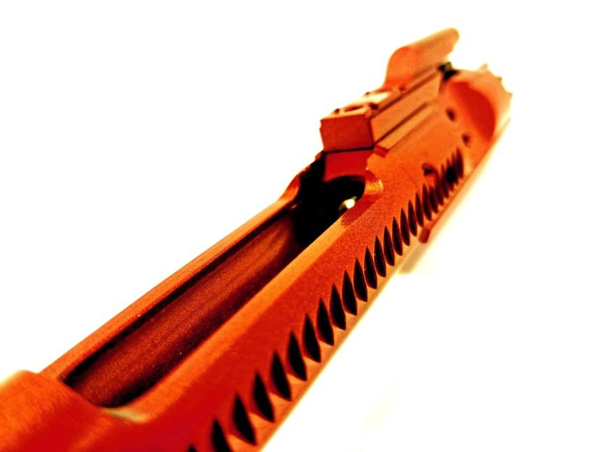 Pamax tactical xslick bolt carrier group ar15 xslick better than melonite  2.jpg