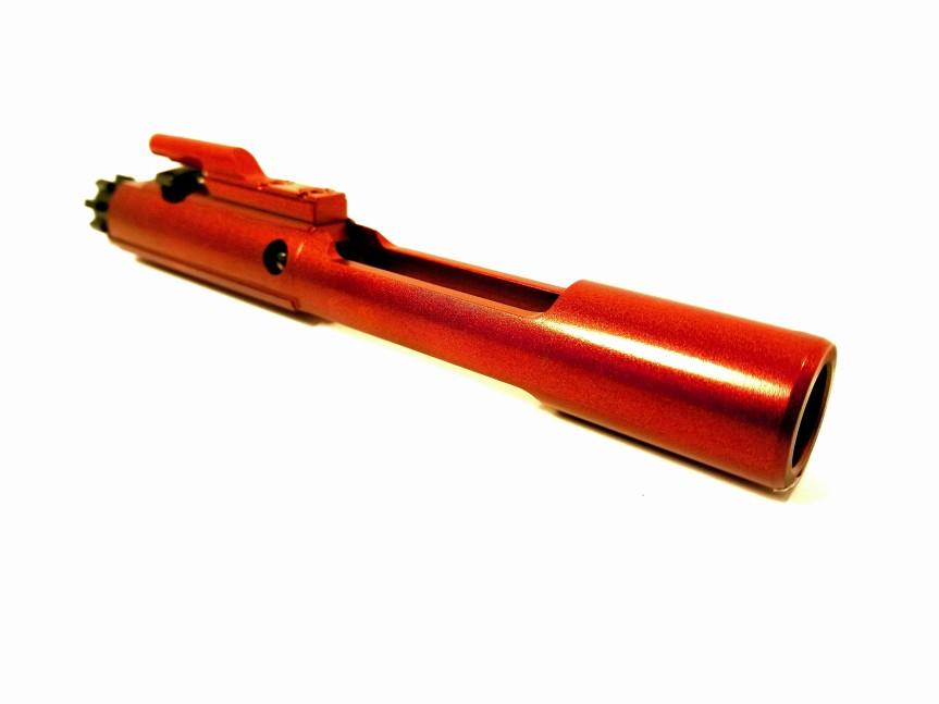 Pamax tactical xslick bolt carrier group ar15 xslick better than melonite  3.jpg