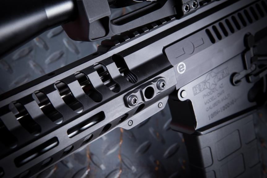 patriot ordnance factory pof-usa revolution rifle lightest 6.5 creedmoor semi automatic lightest ar10 308 2