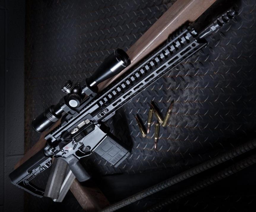 patriot ordnance factory pof-usa revolution rifle lightest 6.5 creedmoor semi automatic lightest ar10 308  5.jpg