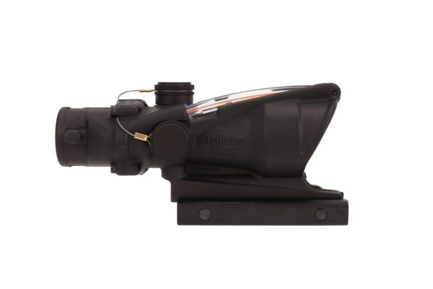 primary arms trijicon ta31 acog 4x32 with acss aurora reticle TA31-R-AURORA 100702 2.jpg